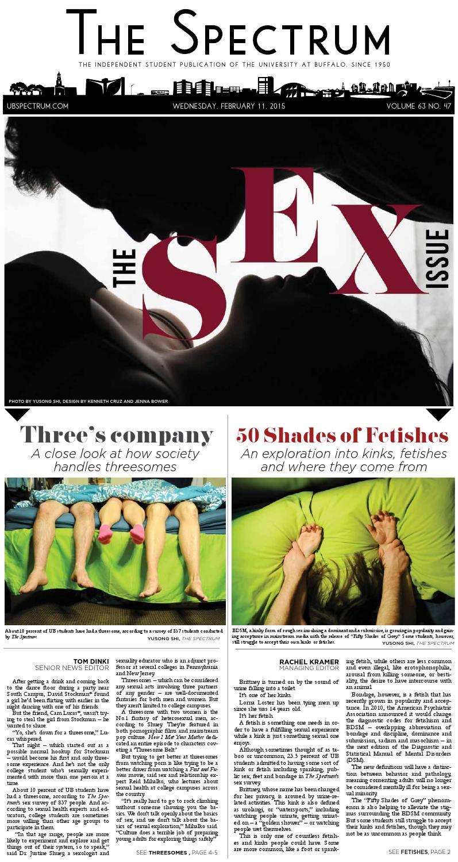 Xhamster massage while naked