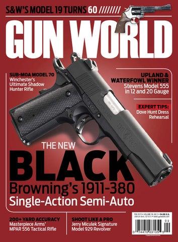 INSIDE PANTS,W//FREE GUN CLEANING KIT,803 HI POINT 380 Conceal GUN Holster