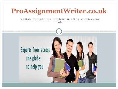 how to order essay British High School Vancouver