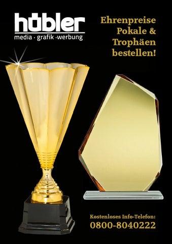 Pokale & Preise 100 Widder Kaninchen Embleme gold 25mm für Medaillen Pokale Pokal Widder Hase