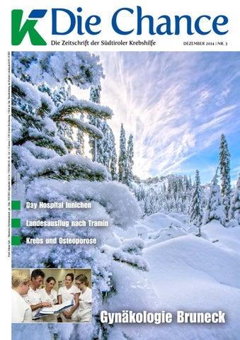 Ehrlich Winter Handschuhe Finger Geschenk Warme Lange Arm Mädchen Stricken Für Frauen Schnee Muster Damen-accessoires