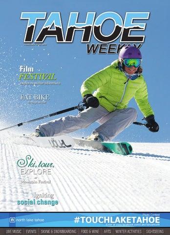 d7fc3035f78 Tahoe Weekly Feb. 12 - Feb. 26