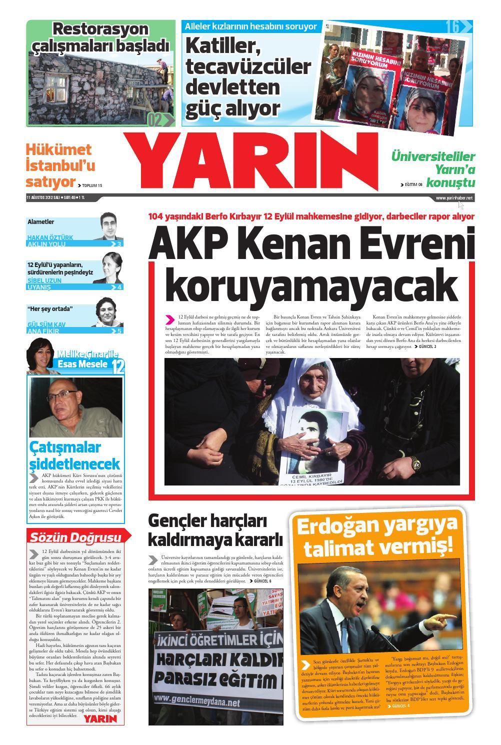 Erdoğan, Suriye uyarısına 6 aya kadar sonuçlanır yanıtını verdi 39