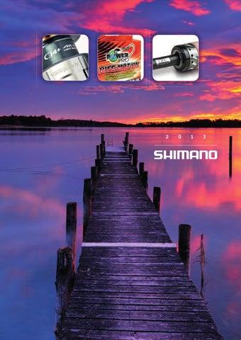 "1 NEW Shimano gt gtm 1000 Symetre 1000 etc Universal alluminium spool /""A/"""