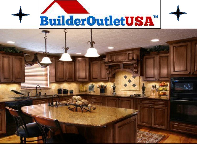 Best Online Kitchen Cabinets Best online kitchen cabiwholesaler in usa by Builderoutletusa