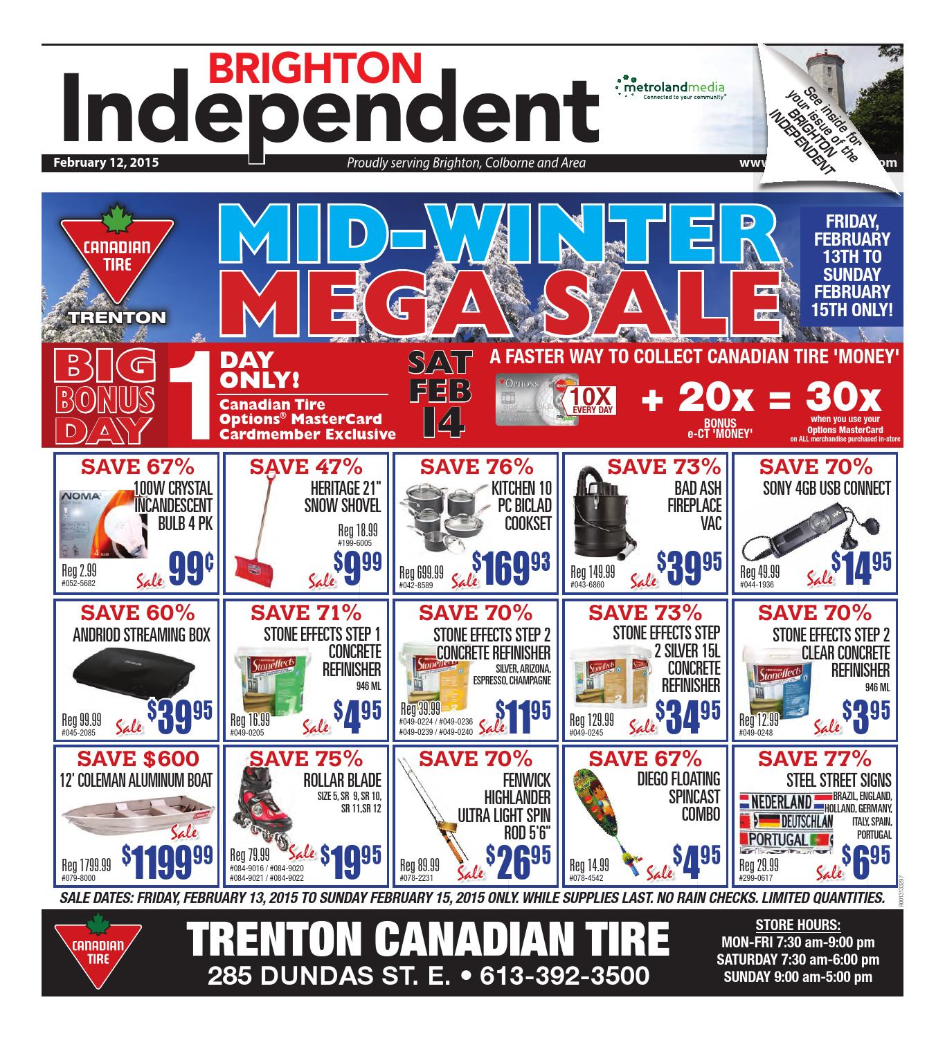 Brighton021215 By Metroland East Brighton Independent Issuu Voucher Shell Rp 100000