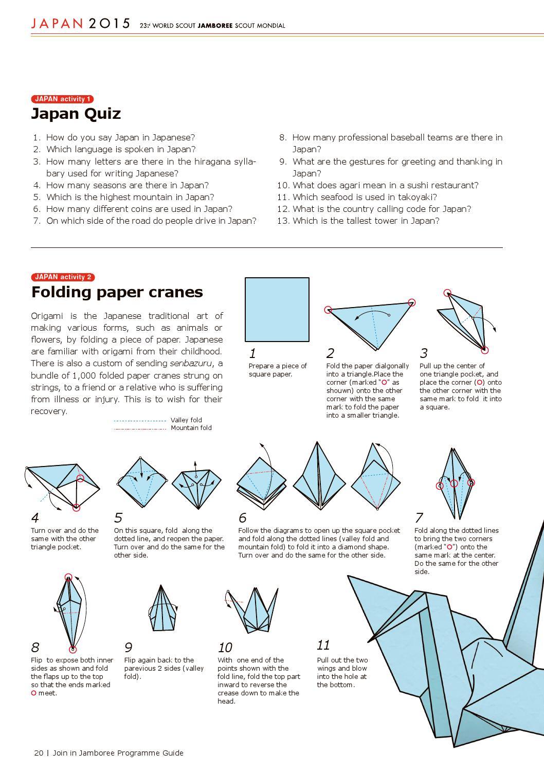 Origami - Wikipedia | 1497x1058