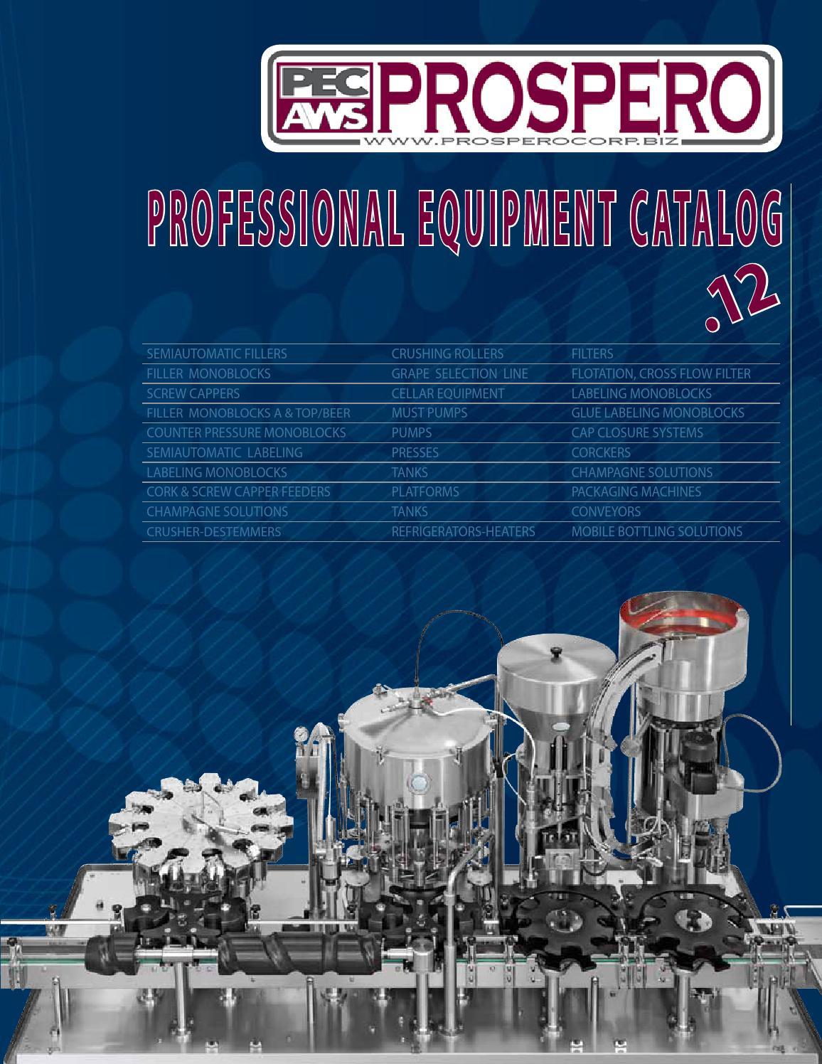 Jet Tech 20088 Tank Heating Element 230-volt 2800-watt