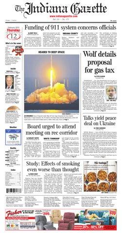 73c8de290ee The Indiana Gazette