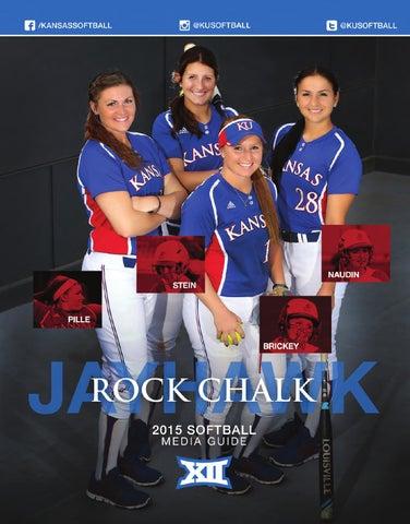 Kansas Amateur Softball Association
