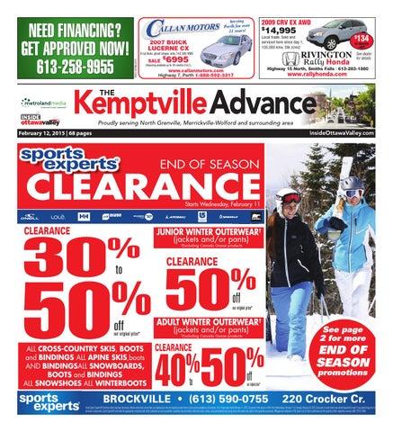 Kemptville021215 by metroland east kemptville advance issuu page 1 fandeluxe Gallery