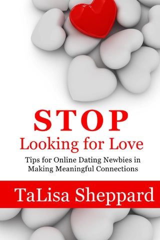 love courtship and dating seminar
