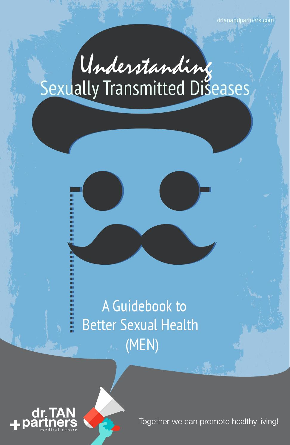 understanding sexuality and sexually transmitted diseases Why is sexually transmitted disease prevention important understanding sexually transmitted diseases sexuality and secrecy.