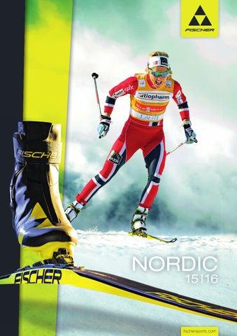 Skiathlon Composite Skate Rollerski & NIS & Bindings Inline-Skates