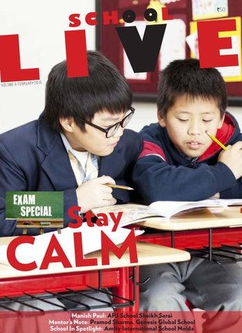 Dps rkp holiday homework 2012 dodge