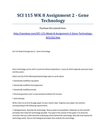 unit 2 assignment 2 new technology Unit 2 assignmentclick here for assignment introduction be sure to adjust your audio settingsoutcomes addressed in this activity:unit outcomes:• explain the characteristics of a virtual server infrastructure• describe the difference between physical server and virtual server environments.