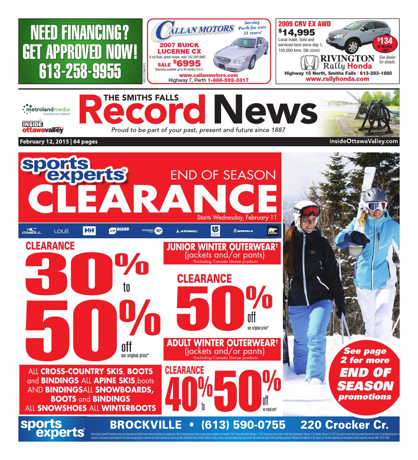 Smithsfalls021215 by Metroland East - Smiths Falls Record News - issuu b89ca273e