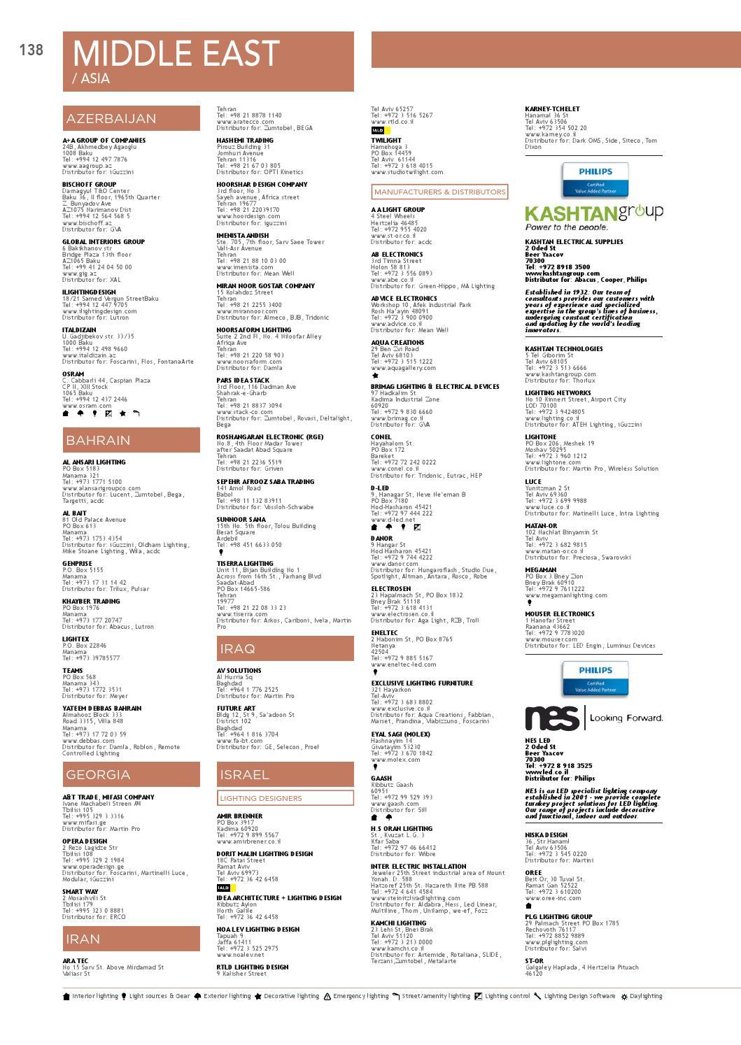 ILDS 2015 by Mondiale Media issuu