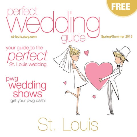 St louis perfect wedding guide fallwinter 2016 by rick caldwell st louis perfect wedding guide fallwinter 2016 by rick caldwell issuu junglespirit