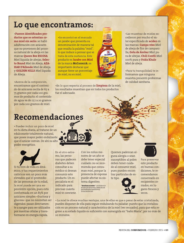 miel de abeja pura para diabeticos