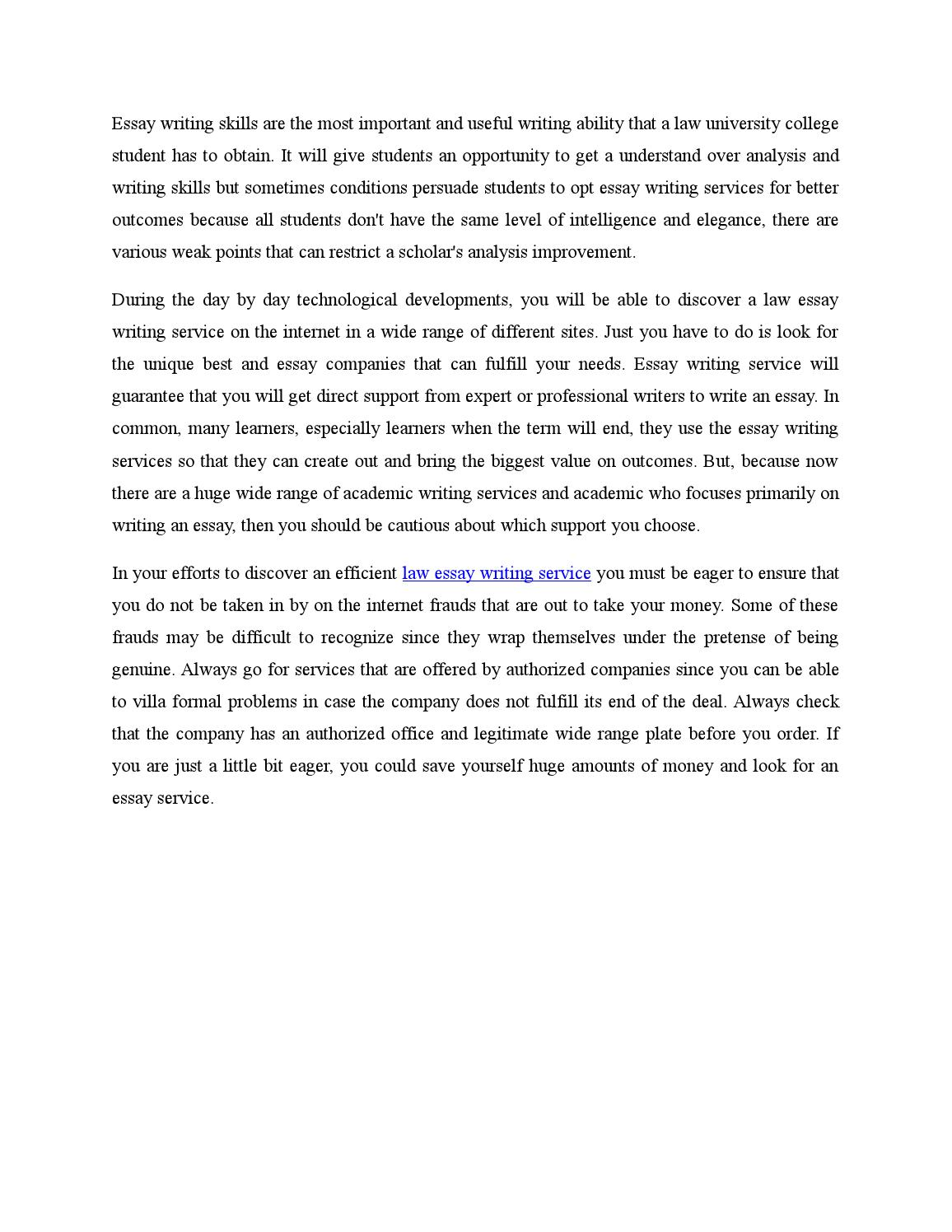 disadvantages of technology essay