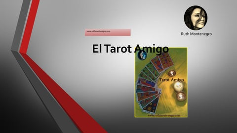 Llewellyns complete book of tarot by anthony louis by llewellyn tarot amigo fandeluxe Choice Image