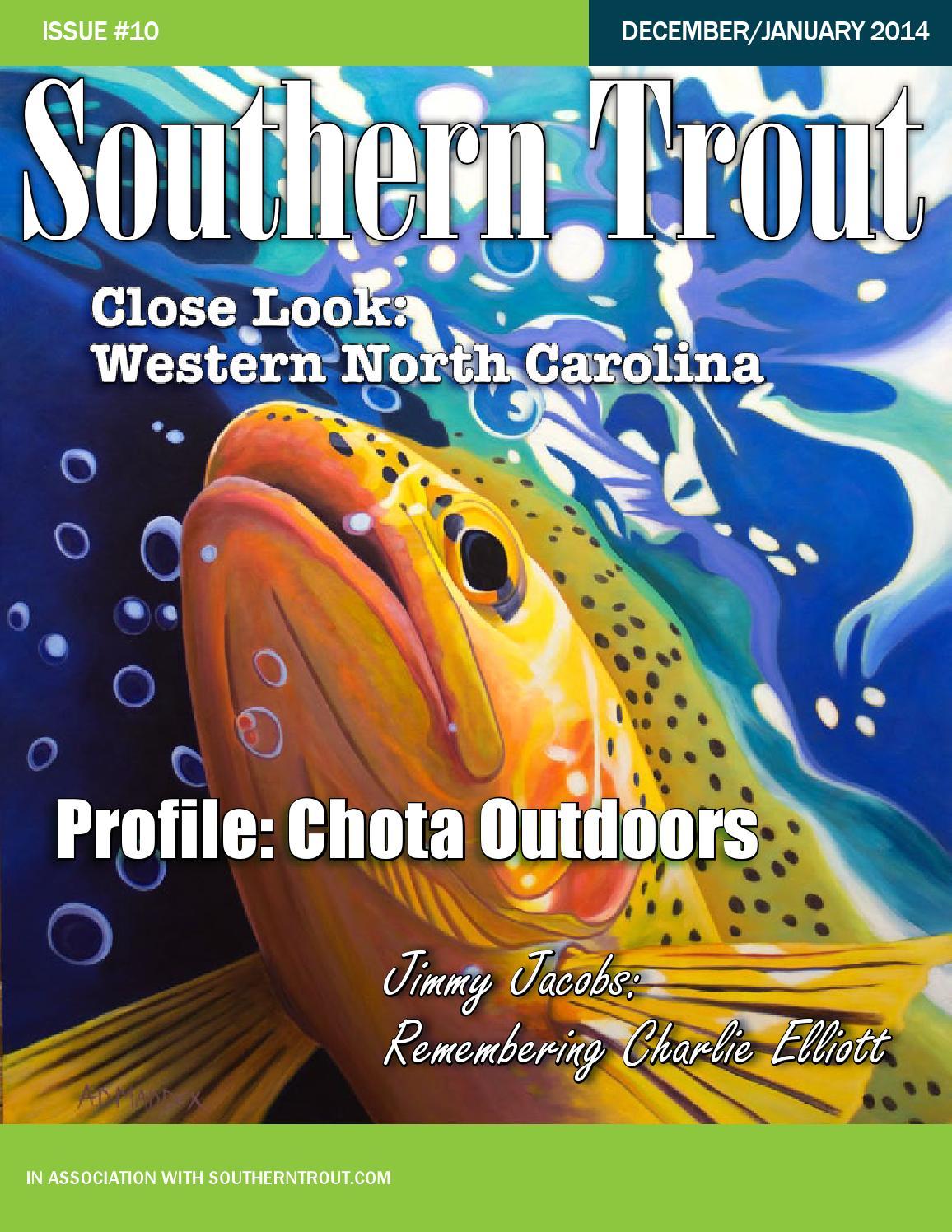 80 Estaz Egg assortment Steelhead Salmon Trout spawn #6 #8 #10 with FLY BOX