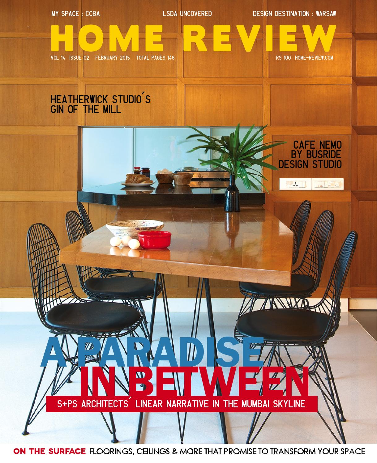 home review february 2015 by home review issuu