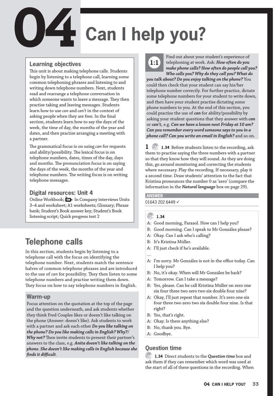Morning Starter Worksheets
