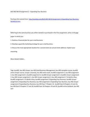 Homework Lance Online Homework Help