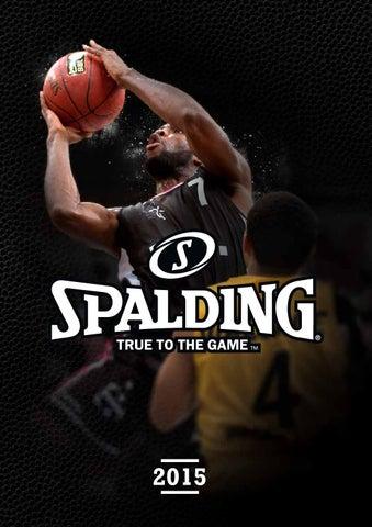 a6b4fddd4221 Spalding 2015 (uhlsport) by eaglesports - issuu