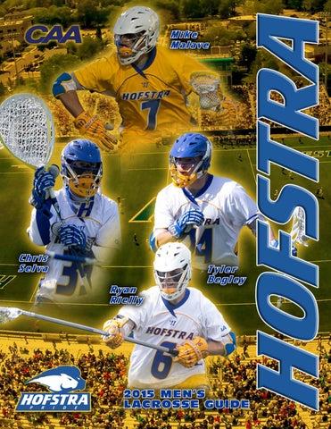 2015 Hofstra Men s Lacrosse Virtual Guide by Hofstra University - issuu 884ca7f0e
