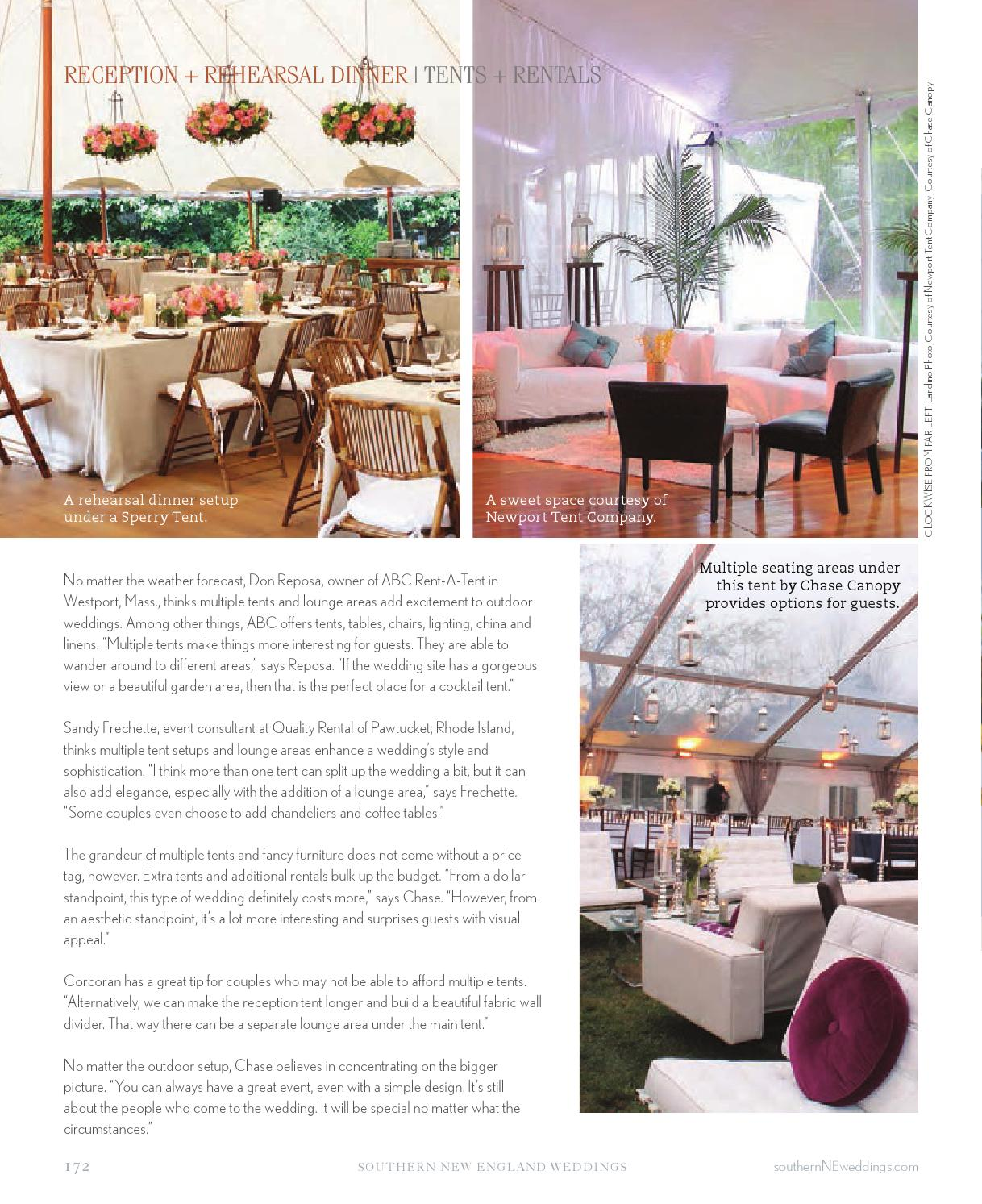 Southern New England Weddings 2015 by Formerly Lighthouse Media Solutions - issuu & Southern New England Weddings 2015 by Formerly: Lighthouse Media ...