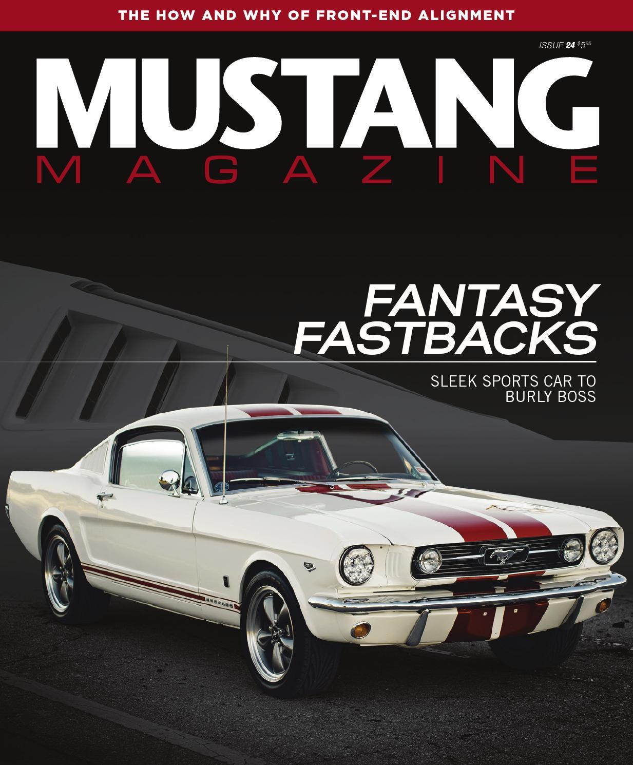 HURST Shifter Retro Big H T-Handle w// set screw 1970 Mustang Boss 302 429 Cougar