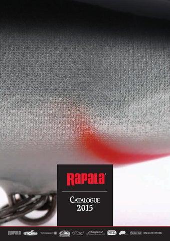 Rapala batterie à énergie oxygène pompe d/'aération Pompe