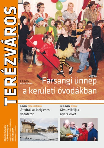 Terezvaros 20150217 by terezvaros sajto - issuu dbbc03c3df