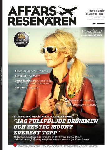 katalog ledsagare blond nära göteborg