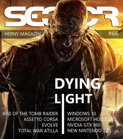 Sector Magazin  66 by Sector.sk - issuu 7a11745846