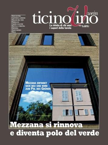 Ticinovino 03 2013 By Rezzonico Editore Sa Issuu