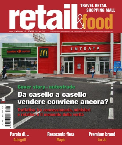 91271178b3ef5 retail food 01-02 2015 by Edifis - issuu