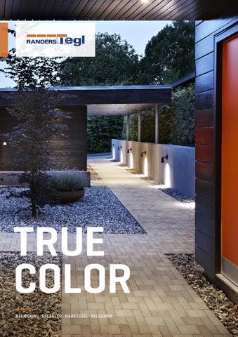 rt belaegning by randers tegl issuu. Black Bedroom Furniture Sets. Home Design Ideas