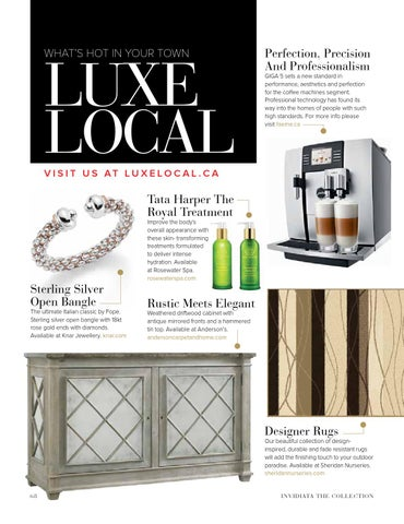 Page 68 of Luxe Local