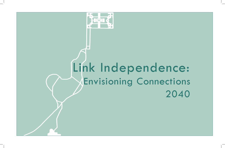 Link Independence by Tamara Cartwright - issuu