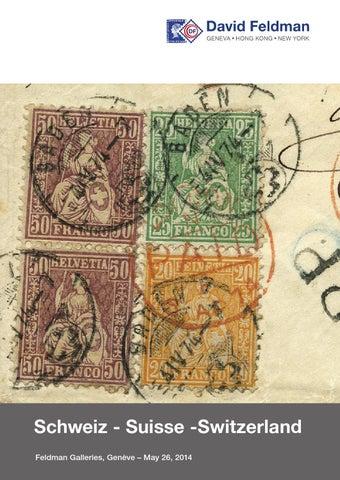 1940 Oran Französisch Algeria Luftpost Abdeckung Zu Usa Forwarded über Lissabon Frankreich & Kolonien Briefmarken