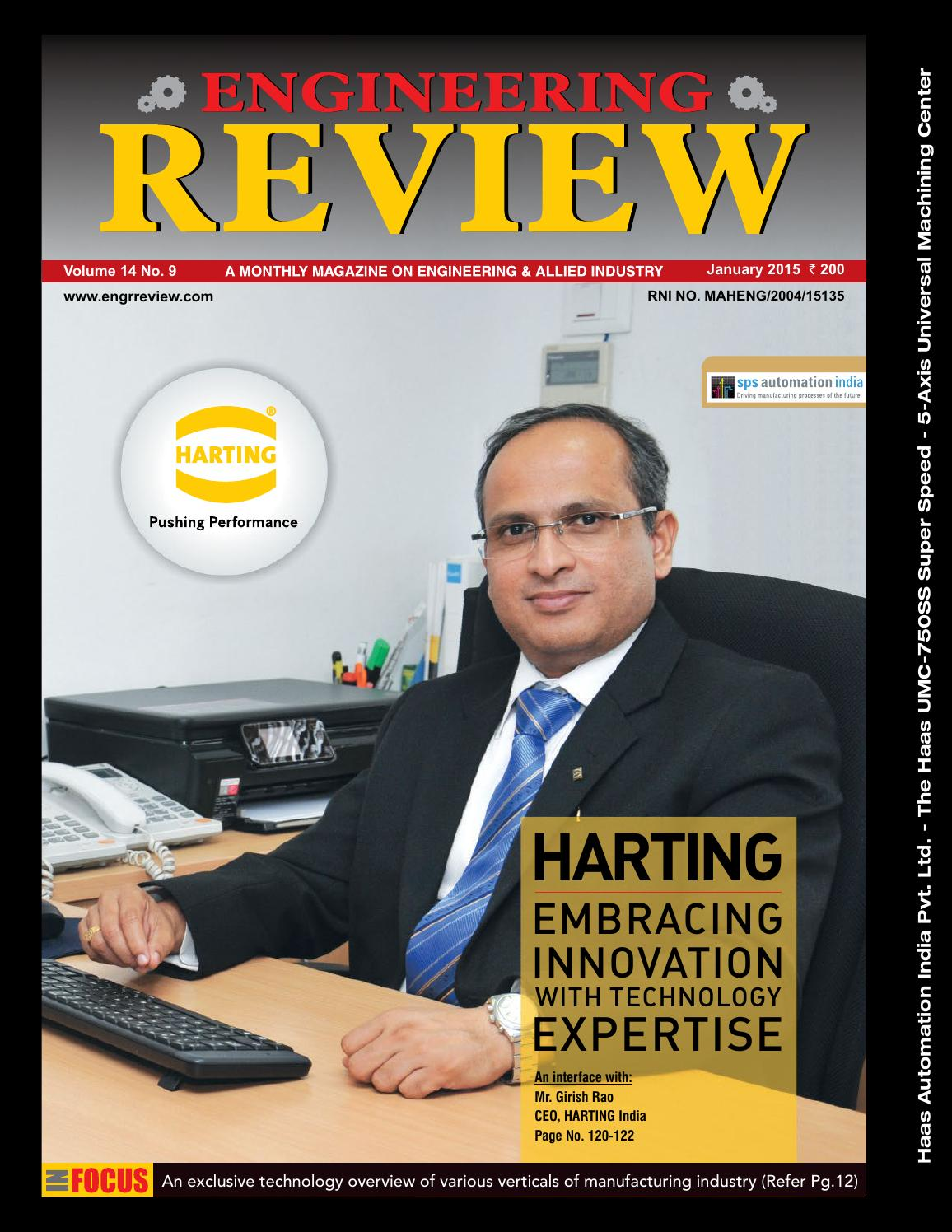 engineering review january 2015 by divya media publications pvt ltd issuu. Black Bedroom Furniture Sets. Home Design Ideas