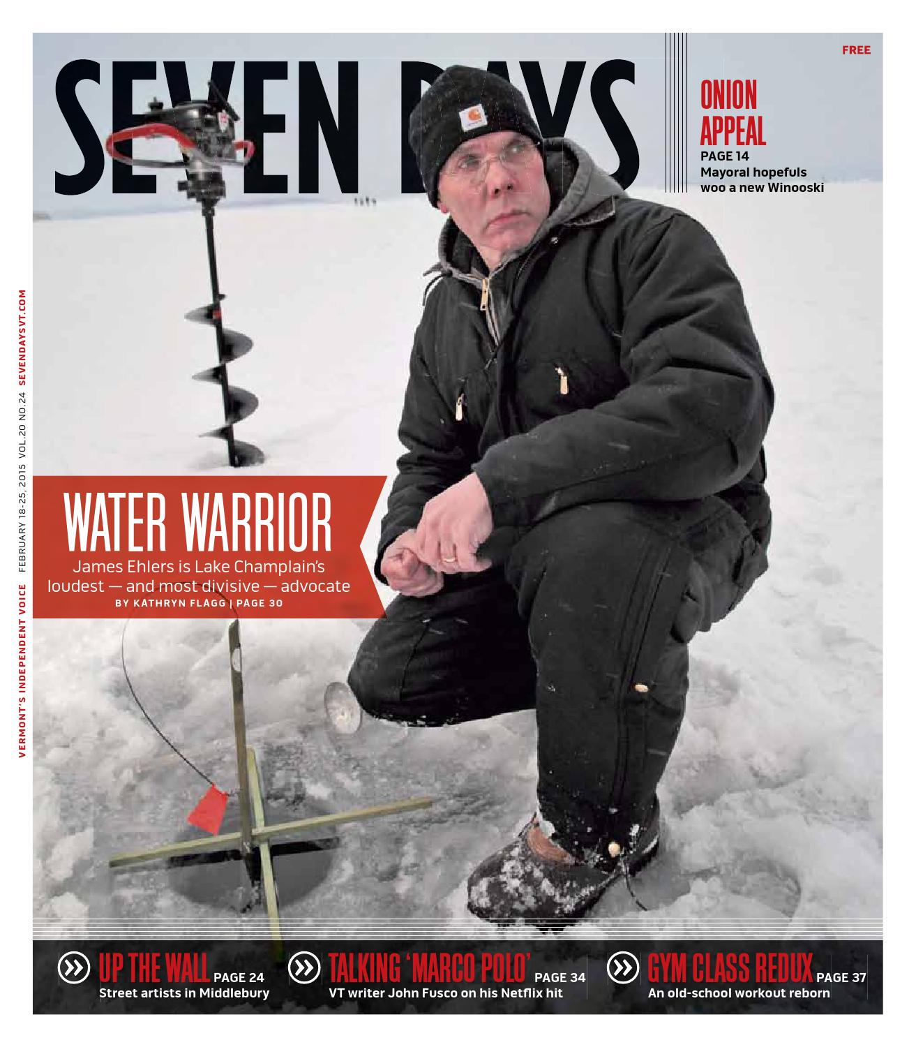 seven days vt february 18 2015 by seven days issuu