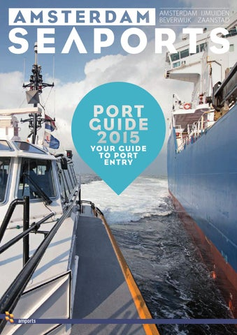 a7297a9a27 Port Guide 2015 by Amports - issuu