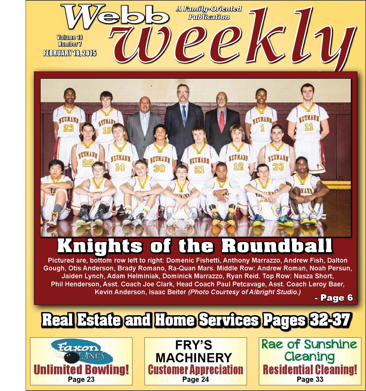 9a1b2ed86 Webb Weekly Feb 18