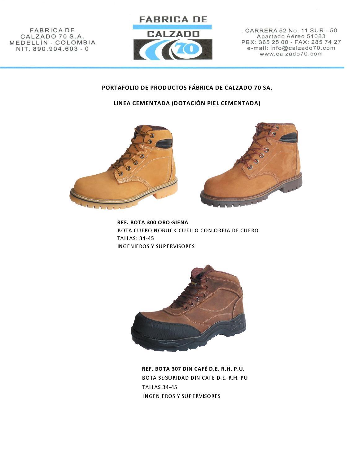 Sildenafil uk boots.doc - Calzado_70_cementado_vulcanizado 2 Years Ago Juancamiloserna
