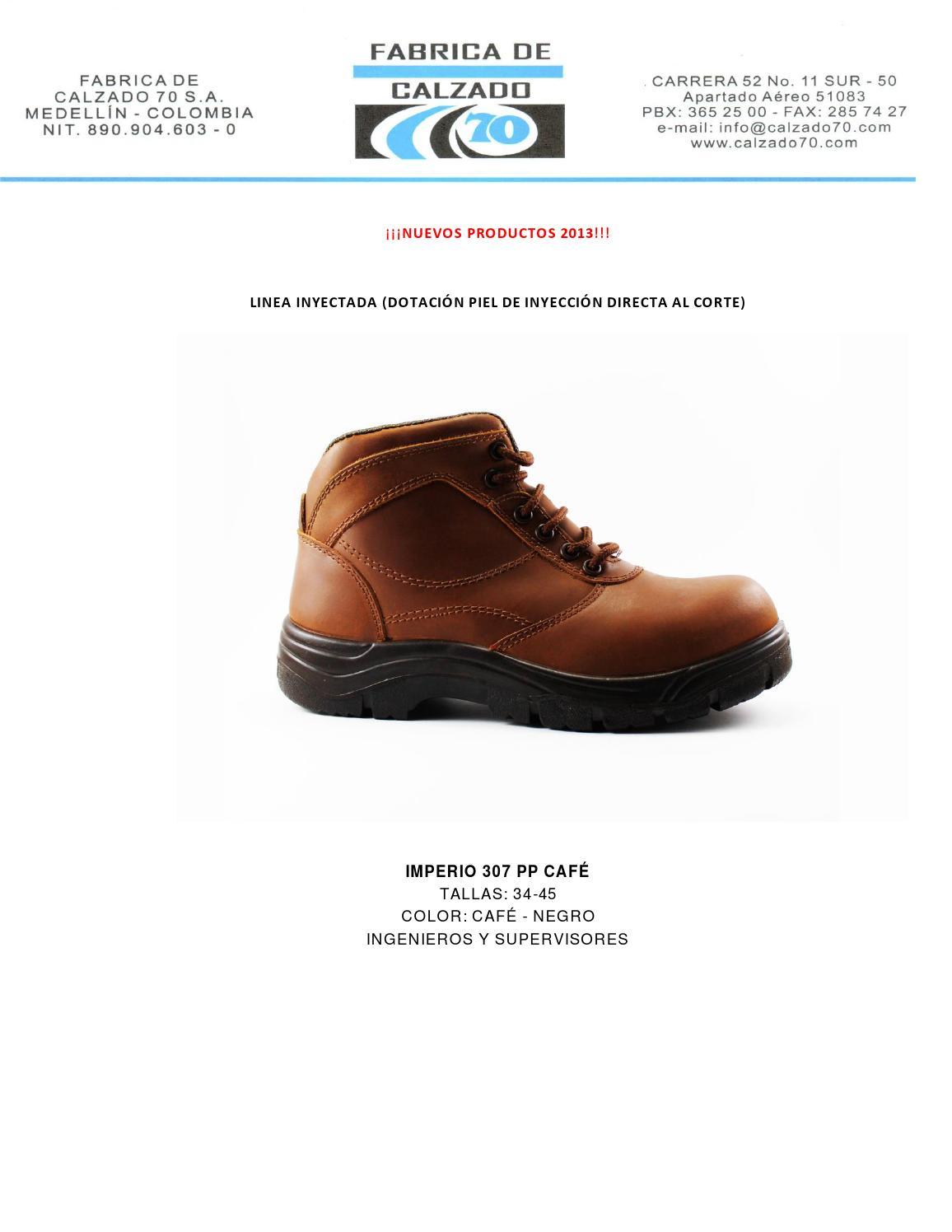 Sildenafil uk boots.doc - Calzado_70_virtual_inyectado 2 Years Ago Juancamiloserna